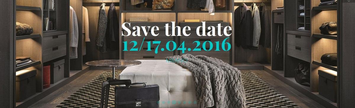 výstava nábytku Miláno 2016-001